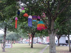 Out There Festival 2016 (LookaroundAnne) Tags: greatyarmouth yarmouth norfolk festival colours