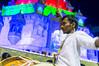 16/19. Dhol Tasha - Ganeshotsav - Pune - 2016 (Anant N S) Tags: maharashtra pune india indianfestival ganpati ganeshotsav ganesh ganeshvisarjan 2016 festival dhol tasha streetphotography streetportraiture portrait