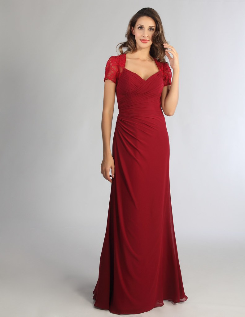 0867412f7f Alfred Angelo Maternity Bridesmaid Dresses Uk - Gomes Weine AG