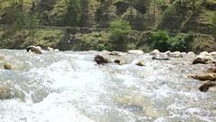 Da daryob(river) po manz(middle) !! ^___^ (Khan Khattak) Tags: khankhattak daryob river freshwater himalyangrona himalyanregion kpk khyberpakhtunkhwa khyberpashtunkhwa hazarakpk afghania traveloguenorthernpakistan nature travelpakistan khanafghan northernpakistan silentmountainsofkhyberpakhtunkhwanorthernpunjabajkgilgitbaltistanseries khan khattak khankk khattaks khankhattaks