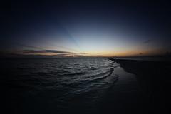 Sonnenuntergang (FotoDB.de) Tags: ferien malediven ozean sandbank sonnenaufgang sonnenuntergang strand traumreise urlaub