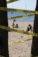ElijahBirthday-0085.jpg (mcjohns0) Tags: beach birthday elijah