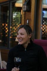 Grand Lake for Rebecca's Birthday (ReeseCLloyd) Tags: grandlake colorado squirrel moose hummingbird