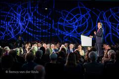 Alexander Pechtold (ProperPictures) Tags: politiek d66 toespraak