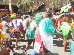 IMG_5453 (Soka Mthembu/Beyond Zulu Experience) Tags: indonicarnival durbancarnival beyondzuluexperience myheritagemypride zulu xhosa mpondo tswana thembu pedi khoisan tshonga tsonga ndebele africanladies africancostume africandance african zuluwoman xhosawoman indoni pediwoman ndebelewoman ndebelepainting zulureeddance swati swazi carnival brasilcarnival brazilcarnival sychellescarnival africanmodels misssouthafrica missculturalsouthafrica ndebelebeads