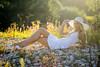 Lisa (ecker) Tags: frau ganzkörper gegenlicht hut kleid licht linz lisa outdoor sommer sommerhut umgebungslicht availablelight backlight dress hat liegen liegend light naturallight summer weis white woman sony a7 zeiss batis 85mm zeissbatis1885 sonnar