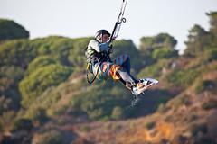 (JOAO DE BARROS) Tags: barros joo sport nautical kitesurf action
