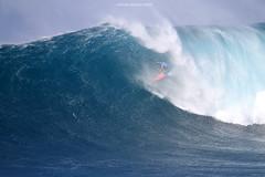 IMG_3464 copy (Aaron Lynton) Tags: surfing lyntonproductions canon 7d maui hawaii surf peahi jaws wsl big wave xxl