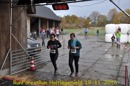 HoltingerveldTrail_19_11_2016_0222