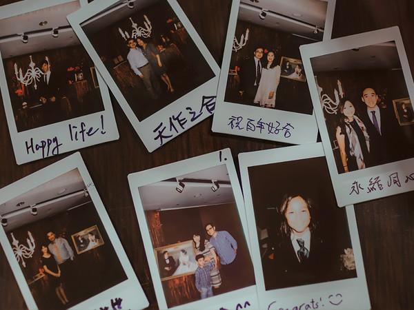 台南婚攝 香格里拉遠東國際大飯店 國際廳007