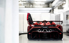 Veneno Roadster. (Alex Penfold) Tags: lamborghini veneno roadster supercars supercar super car cars autos alex penfold 2016 shanghai china