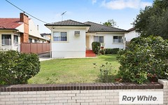 214 Nottinghill Road, Regents Park NSW
