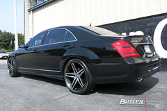 Mercedes S550 with 22in Lexani R-Five Wheels and Pirelli Tires (Butler Tires and Wheels) Tags: mercedess550with22inlexanirfivewheels mercedess550with22inlexanirfiverims mercedess550withlexanirfivewheels mercedess550withlexanirfiverims mercedess550with22inwheels mercedess550with22inrims mercedeswith22inlexanirfivewheels mercedeswith22inlexanirfiverims mercedeswithlexanirfivewheels mercedeswithlexanirfiverims mercedeswith22inwheels mercedeswith22inrims s550with22inlexanirfivewheels s550with22inlexanirfiverims s550withlexanirfivewheels s550withlexanirfiverims s550with22inwheels s550with22inrims 22inwheels 22inrims mercedess550withwheels mercedess550withrims s550withwheels s550withrims mercedeswithwheels mercedeswithrims mercedes s550 mercedess550 lexanirfive lexani 22inlexanirfivewheels 22inlexanirfiverims lexanirfivewheels lexanirfiverims lexaniwheels lexanirims 22inlexaniwheels 22inlexanirims butlertiresandwheels butlertire wheels rims car cars vehicle vehicles tires