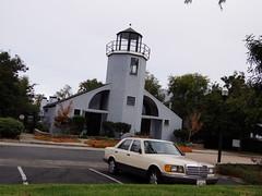 DSC04550 (Parwissimus) Tags: foster city california usa