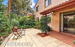 1/158 Culloden Road, Marsfield NSW