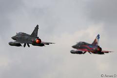 Ramex Delta (Aimeric3) Tags: avord airshow meeting de lair plane avion aircraft