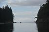 DSC_4687.jpg (JeffD4449) Tags: heading out gorge harbor headingoutgorgeharbor