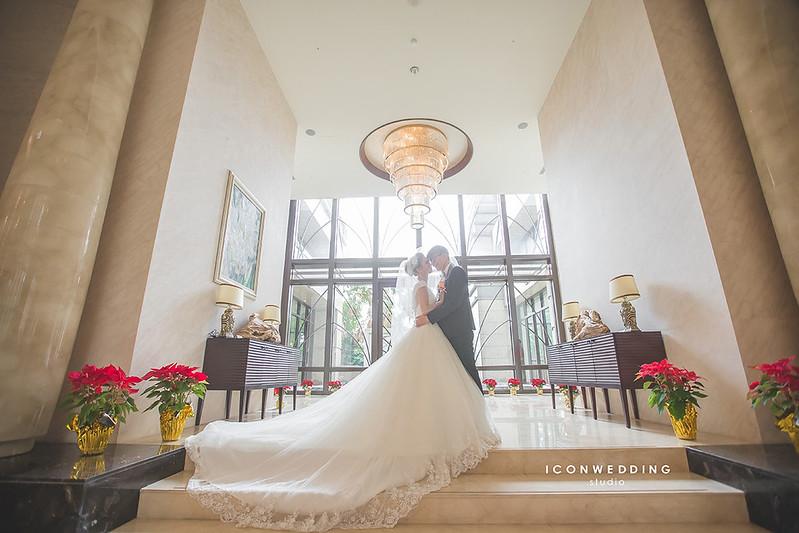 婚宴現場,婚禮紀錄,大直典華