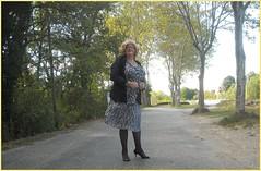 2016 - 10 - 22 - Karoll  - 006 (Karoll le bihan) Tags: femme feminization feminine travestis tgirl travestie travesti transgender effeminate transvestite crossdressing crossdresser travestisme travestissement fminisation crossdress lingerie escarpins bas stocking pantyhose stilettos