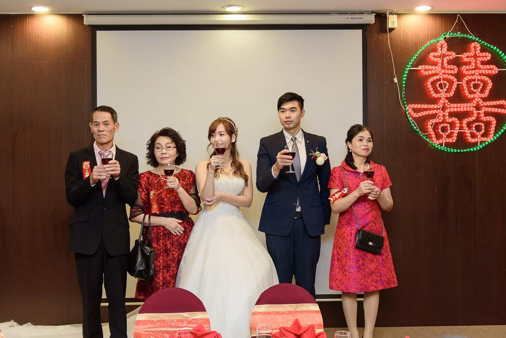 Wedding day-44