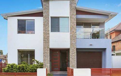 29 Shepherd Street, Ryde NSW 2112