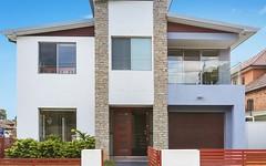 29 Shepherd Street, Ryde NSW