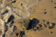 Porthloo Beach (simonknightphotography) Tags: scilly isles cornwall tresco marys st island autumn