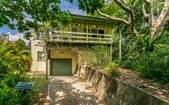 84 Cathcart Street, Girards Hill NSW
