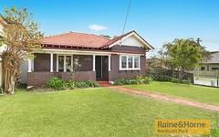 29 Marana Road, Earlwood NSW