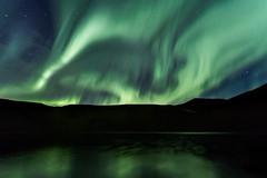 IMG_1370 (Mikl - Concept-Photo.fr (CRBR)) Tags: auroreborale krafla myvatn islanderoadtripautotourwildsauvagenature2016octobreoctober islanderoadtripautotourwildsauvagenature2016octobreoctob northernlight norurlandeystra islande is
