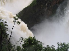 World Famous Jog Falls Photography By CHINMAYA M.RAO Set-1 (137)