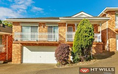 3/18 Homedale Crescent, Connells Point NSW