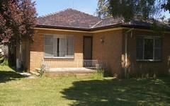 36 Tuppal Street, Finley NSW
