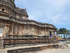 Sringeri Sharada Temple Photos Clicked By CHINMAYA M RAO (72)