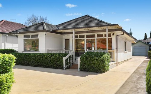 81 Coxs Road, North Ryde NSW 2113