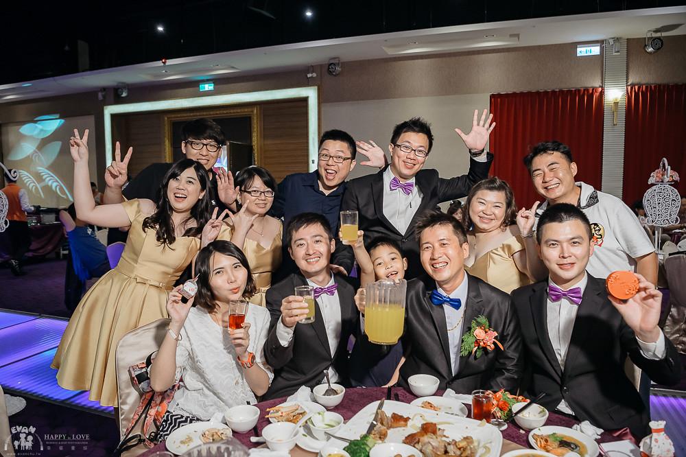 婚攝-婚禮記錄_0182
