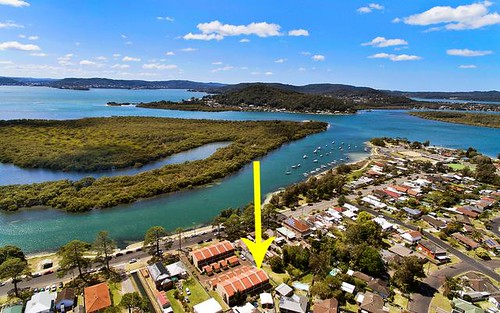 10/113-117 Brick Wharf Road, Woy Woy NSW 2256