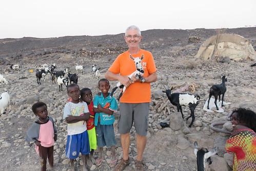 Djibouti_2015 - Bientôt une reconversion?