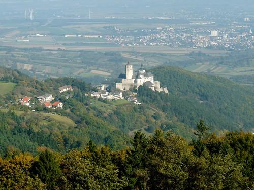 Burg Forchtenstein(1)