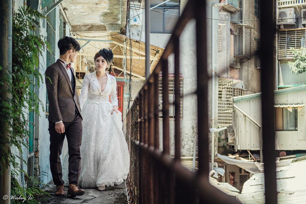 """""""婚攝,自助婚紗,自主婚紗,婚攝wesley,婚禮紀錄,婚禮攝影""""'LOVE12866'"""