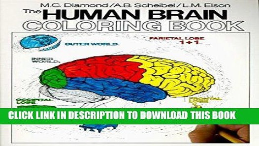 The Worlds Best Photos Of Book And Brain