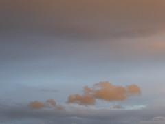 Rusty Skies (5) (byGabrieleGolissa) Tags: fineartphotography kunstfotografie kunstphotographie fotokunst photokunst foto fotografie fotographie handsigned himmel photo wolken clouds handsigniert limitededition limitierteauflage numbered nummeriert photography skies sky rust rost wolke