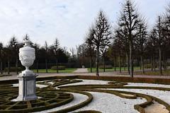 DSC_4442 (Starcadet) Tags: schwetzingen schlos barock moschee schlospark park lustgarten skulpturen badenwrtemberg mannheim statuen orangerie kultur bauwerke germany frst garten