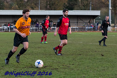 Charity Dudley Town v Wolves Allstars 27.11.2016 00032 (Nigel Cliff) Tags: canon100mmf2 canon1755 canon1dx canon80d dudleymayorscharity dudleytown sigma70200f28 wolvesallstars mayorofdudley canoneos80d canon1755f28 sigma70200f28canon100mmf2canon1755canon1dxcanon80ddudleymayorscharitydudleytownsigma70200f28wolvesallstars