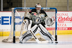 "Nailers_Royals_11-11-16-17 • <a style=""font-size:0.8em;"" href=""http://www.flickr.com/photos/134016632@N02/30938166195/"" target=""_blank"">View on Flickr</a>"