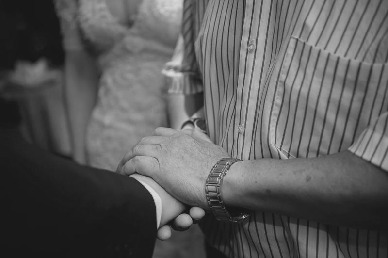30954108415_a98f3e6831_o- 婚攝小寶,婚攝,婚禮攝影, 婚禮紀錄,寶寶寫真, 孕婦寫真,海外婚紗婚禮攝影, 自助婚紗, 婚紗攝影, 婚攝推薦, 婚紗攝影推薦, 孕婦寫真, 孕婦寫真推薦, 台北孕婦寫真, 宜蘭孕婦寫真, 台中孕婦寫真, 高雄孕婦寫真,台北自助婚紗, 宜蘭自助婚紗, 台中自助婚紗, 高雄自助, 海外自助婚紗, 台北婚攝, 孕婦寫真, 孕婦照, 台中婚禮紀錄, 婚攝小寶,婚攝,婚禮攝影, 婚禮紀錄,寶寶寫真, 孕婦寫真,海外婚紗婚禮攝影, 自助婚紗, 婚紗攝影, 婚攝推薦, 婚紗攝影推薦, 孕婦寫真, 孕婦寫真推薦, 台北孕婦寫真, 宜蘭孕婦寫真, 台中孕婦寫真, 高雄孕婦寫真,台北自助婚紗, 宜蘭自助婚紗, 台中自助婚紗, 高雄自助, 海外自助婚紗, 台北婚攝, 孕婦寫真, 孕婦照, 台中婚禮紀錄, 婚攝小寶,婚攝,婚禮攝影, 婚禮紀錄,寶寶寫真, 孕婦寫真,海外婚紗婚禮攝影, 自助婚紗, 婚紗攝影, 婚攝推薦, 婚紗攝影推薦, 孕婦寫真, 孕婦寫真推薦, 台北孕婦寫真, 宜蘭孕婦寫真, 台中孕婦寫真, 高雄孕婦寫真,台北自助婚紗, 宜蘭自助婚紗, 台中自助婚紗, 高雄自助, 海外自助婚紗, 台北婚攝, 孕婦寫真, 孕婦照, 台中婚禮紀錄,, 海外婚禮攝影, 海島婚禮, 峇里島婚攝, 寒舍艾美婚攝, 東方文華婚攝, 君悅酒店婚攝,  萬豪酒店婚攝, 君品酒店婚攝, 翡麗詩莊園婚攝, 翰品婚攝, 顏氏牧場婚攝, 晶華酒店婚攝, 林酒店婚攝, 君品婚攝, 君悅婚攝, 翡麗詩婚禮攝影, 翡麗詩婚禮攝影, 文華東方婚攝