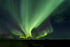 IMG_1297 (Mikl - Concept-Photo.fr (CRBR)) Tags: hverfjall auroreborale myvatn islanderoadtripautotourwildsauvagenature2016octobreoctober islanderoadtripautotourwildsauvagenature2016octobreoctob northernlight norurlandeystra islande is