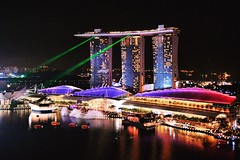 (Toro Tsai) Tags:   d7100 nikon singapore 1685 city travel landscape