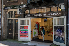 Amsterdam089 (Josh Pao) Tags:  amsterdam  nederland netherlands  europe