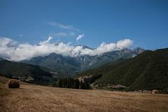 Picos de Europa (Frank Talamini) Tags: potes cantabria picosdeeuropa spain north mountains